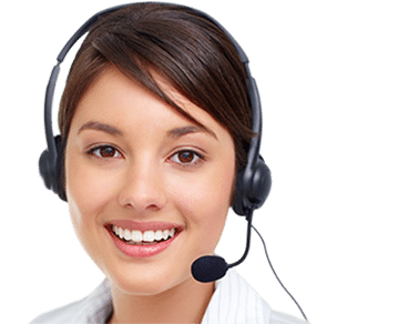 WhyHrstop-CustomerSupport-292