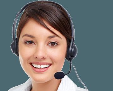 WhyHrstop-CustomerSupport-292