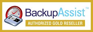 BA_Logo_GoldReseller