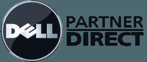 dell-partnerdirect-300x126